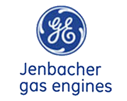GE Engines